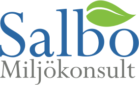 Salbo Miljökonsult